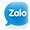 Số Zalo